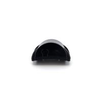 Электронный ошейник антилай 258S (до 65 см) - 4